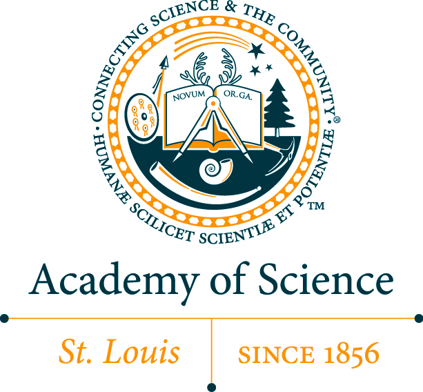 AcademyOfScienceLogovertical