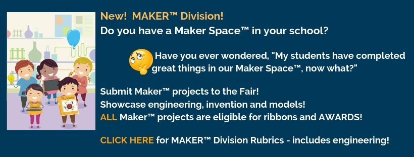 2020 SF maker space 3