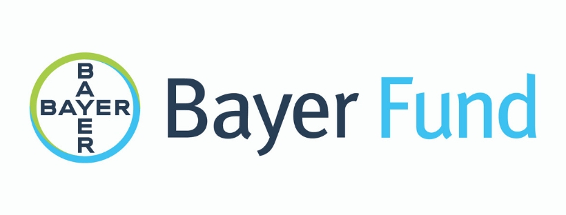Bayer Fund Logo